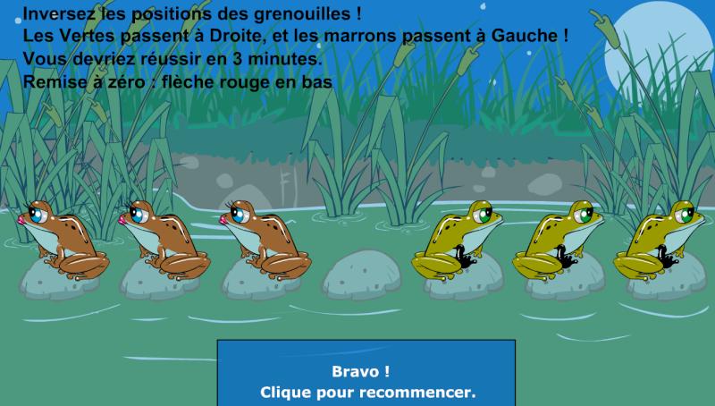 Jeux des grenouilles Grenou10