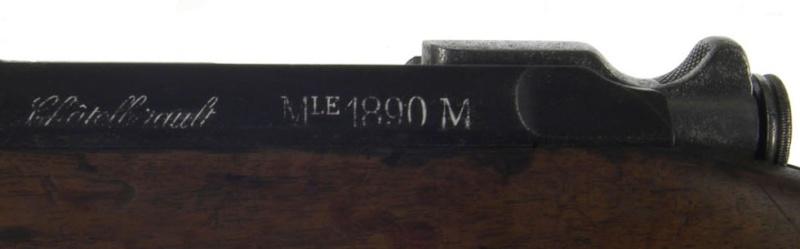 Appel aux propriétaires de carabines 1890 Dsc_0013