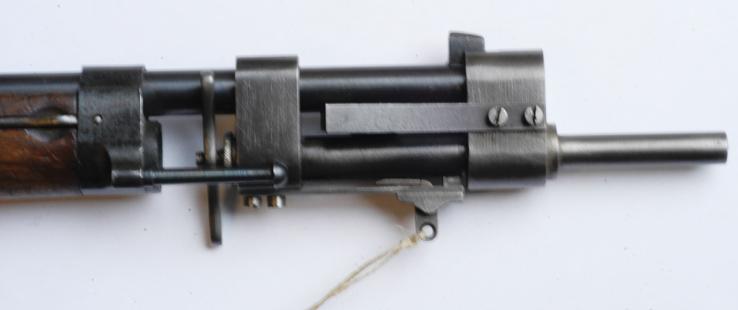 Accessoire pour Lebel ou 07-15 Dsc_0014