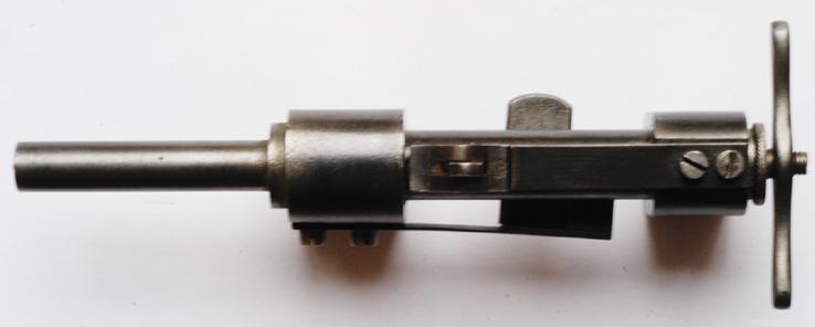 Accessoire pour Lebel ou 07-15 Dsc_0017