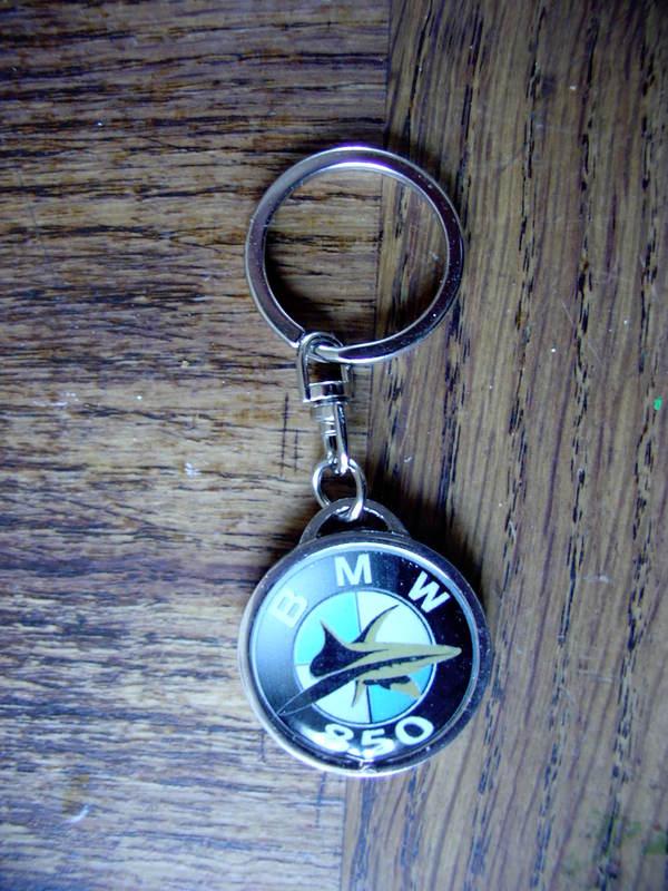 Porte-clés Img01710