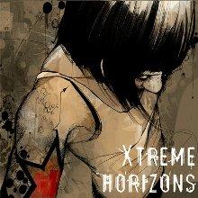 Compilation : Xtreme Horizons Xtreme10