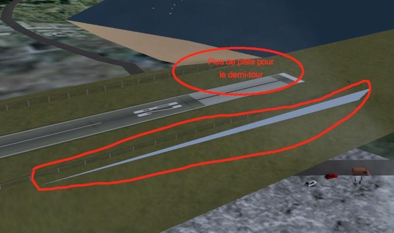 [Scenery] Les Antilles N/E avec apt850 et routes OSM Captur12