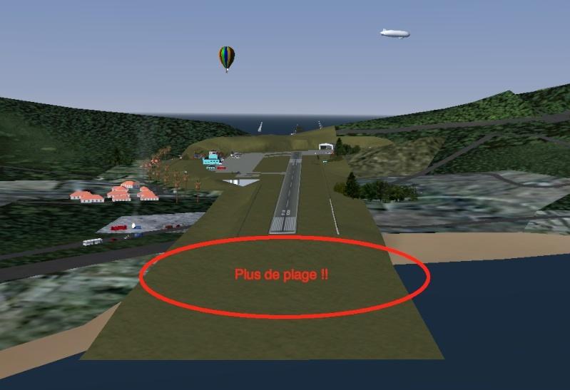 [Scenery] Les Antilles N/E avec apt850 et routes OSM Captur13