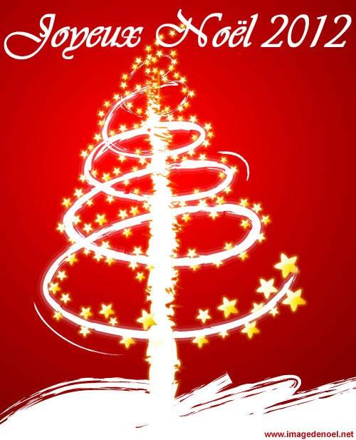 C'est Noël Image_10