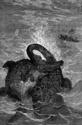 Lecture en commun Jules Verne - Page 7 220px_10