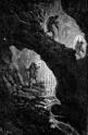 Lecture en commun Jules Verne - Page 7 220px_11