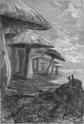 Lecture en commun Jules Verne - Page 7 250px_10