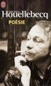 Michel Houellebecq - Page 2 32755310