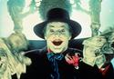 Tim Burton - Page 8 Batman10