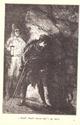 Lecture en commun Jules Verne - Page 7 Centre10