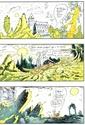 [BD] Joann Sfar - Page 2 France12