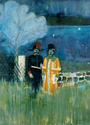 Peter Doig - Page 2 Gastho10