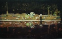 Peter Doig - Page 2 Image710
