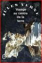 Lecture en commun Jules Verne - Page 7 Jules-10