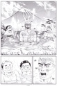 [Manga] Mari Yamazaki  Therma10