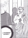 [Manga] Mari Yamazaki  Therma12