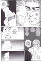 [Manga] Mari Yamazaki  Therma13