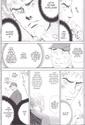 [Manga] Mari Yamazaki  Therma15