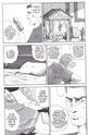 [Manga] Mari Yamazaki  Therma17