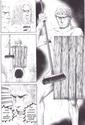 [Manga] Mari Yamazaki  Therma18