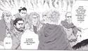 [Manga] Mari Yamazaki  Therma20