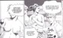 [Manga] Mari Yamazaki  Therma22