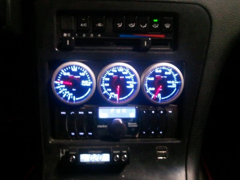 [ VENDUE ]     Vends Nissan 200SX RS13 20121211