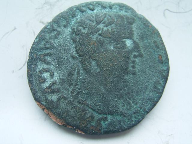 Celtibére latine Cel110