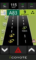 [APPLICATION WINDOWSPHONE 8.x - ICOYOTE] Aide a la conduite [Gratuit|Payant] 22e6e710
