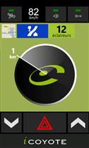 [APPLICATION WINDOWSPHONE 8.x - ICOYOTE] Aide a la conduite [Gratuit|Payant] 2603c010