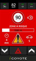 [APPLICATION WINDOWSPHONE 8.x - ICOYOTE] Aide a la conduite [Gratuit|Payant] 6f450210
