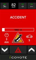 [APPLICATION WINDOWSPHONE 8.x - ICOYOTE] Aide a la conduite [Gratuit|Payant] A2b2d110