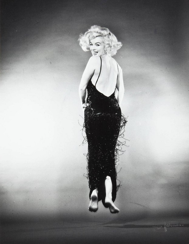 Marilyn Monroe - Page 6 Brwhjy10