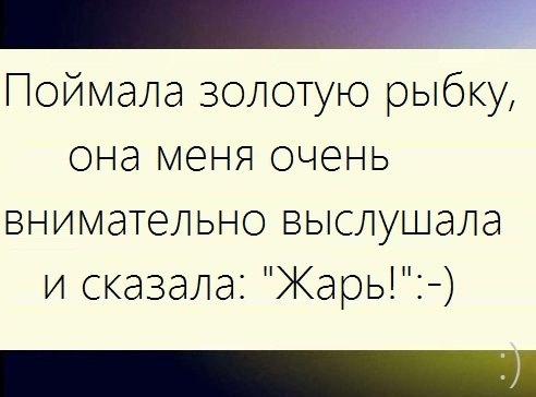 Прикольно - Страница 10 Ndwcav10