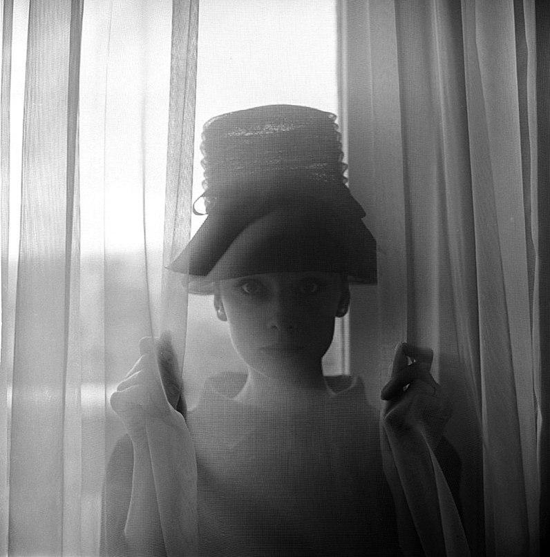 Audrey Hepburn  Svsffh10