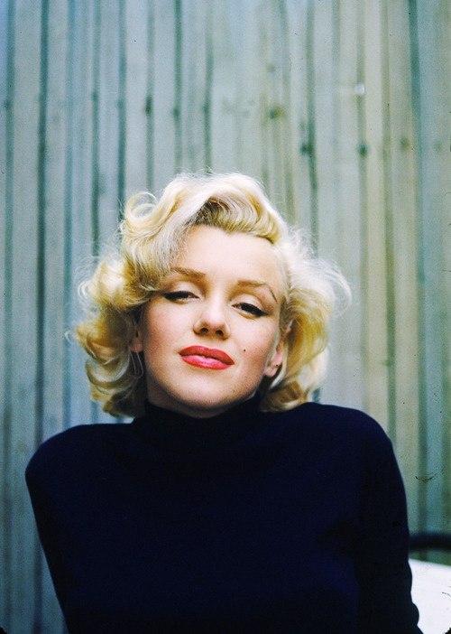 Marilyn Monroe - Page 6 Vs1g3x10