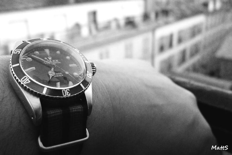 Des montres dans la ville Bctoit10