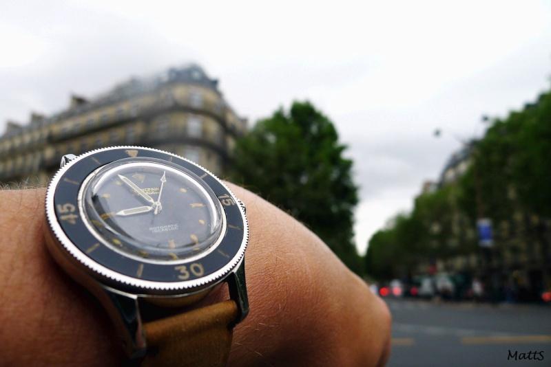 Des montres dans la ville Fffall11