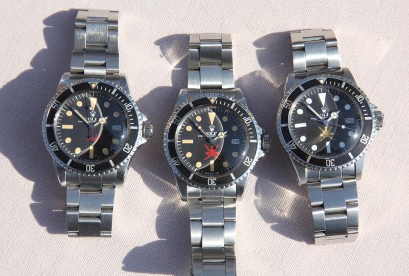 "Rolex ""Hysteric Glamour"" et autres logos.... Img_0910"