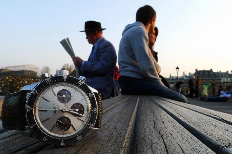 Des montres dans la ville Jlcban10