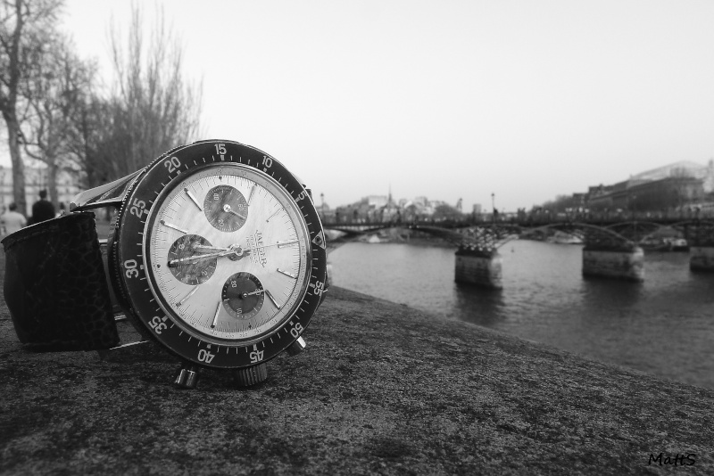 Des montres dans la ville Jlcpar10