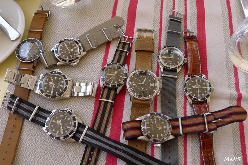 Des montres dans la ville Nappeb10