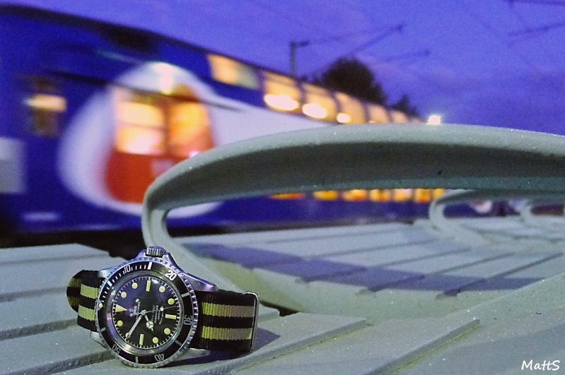 Des montres dans la ville Tudorm10