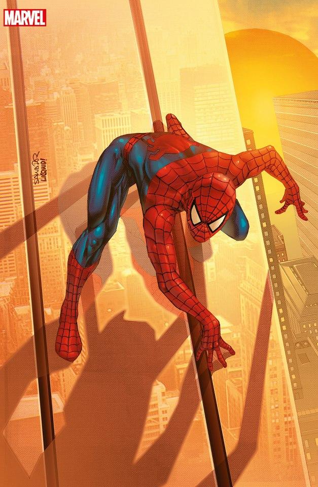 Spider-Man (vol.3) [Mensuel] 14848_10