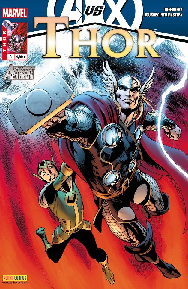 Thor [Mensuel] 23378_10