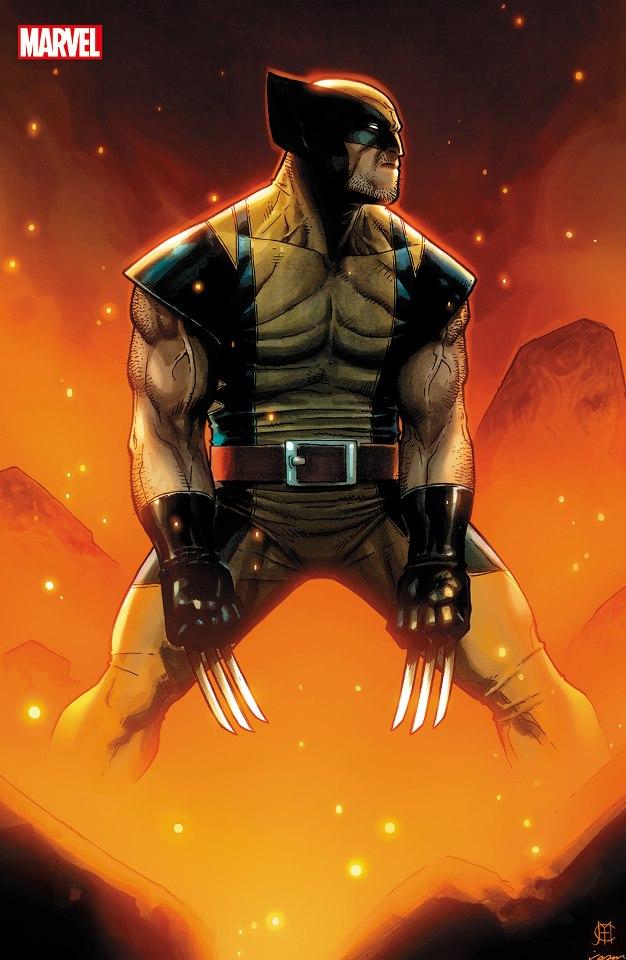 X-Men (vol.3) [Mensuel] - Page 2 53790210