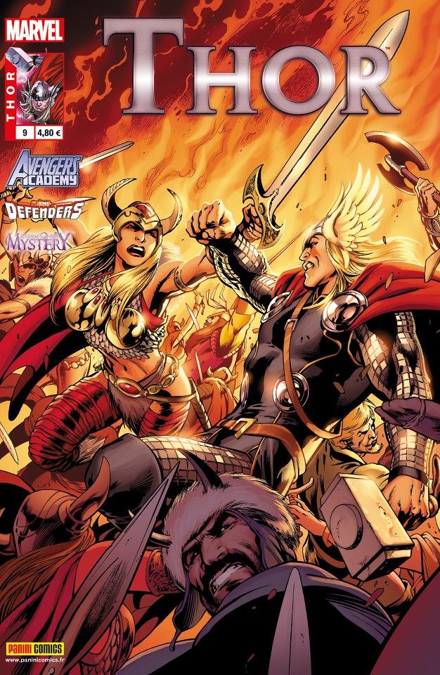 Thor [Mensuel] 54928810