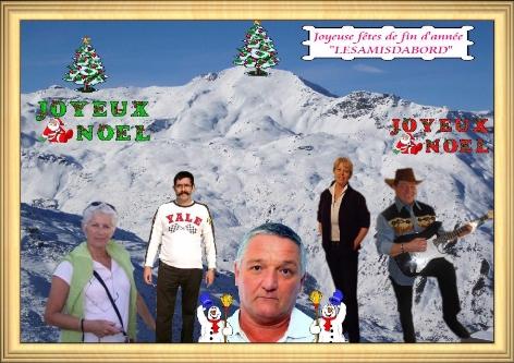 sapin de Noël  - Page 2 23410