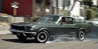 Mustang Bullitt 2009 - Page 2 Bullit10